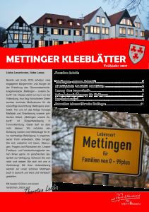Kleeblaetter_2017_web-Deckblatt