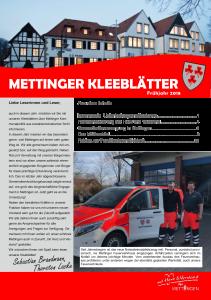 Kleeblaetter_2018_WWW-Deckblatt