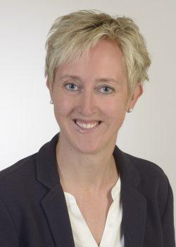 Melanie Bruns